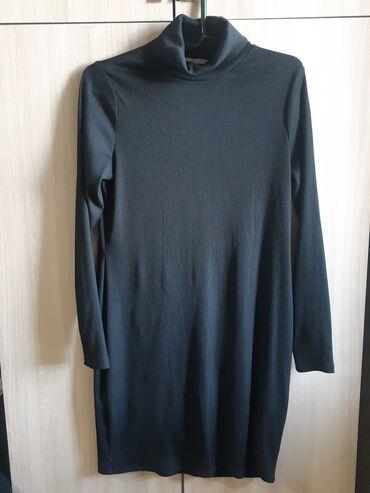 Платья H&M . 600 сом. Размер м, l