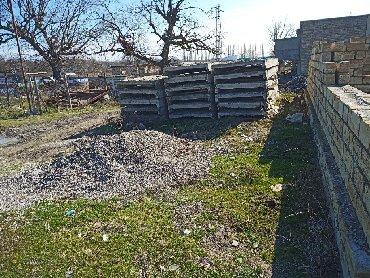 земельные участки семьям в Азербайджан: Продажа 1 соток Для бизнеса от собственника
