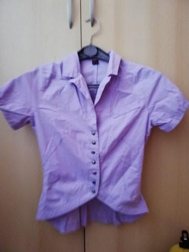 Košulje i bluze - Lajkovac
