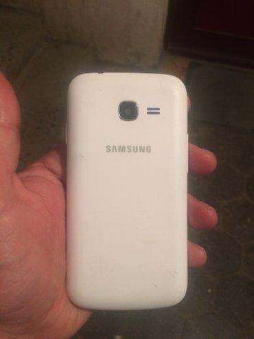 Sumqayıt şəhərində Samsung 72 72 ekrani deyiwilmelidi sadecee