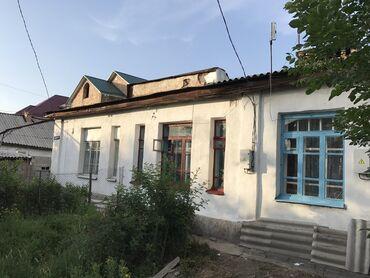 квартиры гостиничного типа в бишкеке в Кыргызстан: Продам Дом 31 кв. м, 2 комнаты