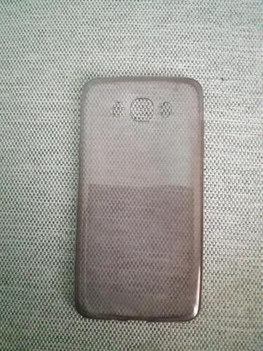 Samsung g600 - Srbija: Maska za samsung j7 2016