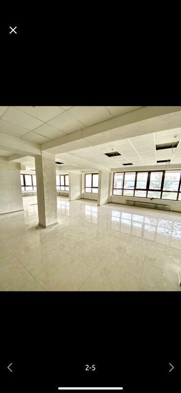 Недвижимость - Чон-Таш: Продаю коммерческую недвижимость, хорошее расположение, отлично подойд