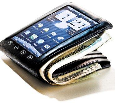 Otkupljujem mobilne telefone u Čačku !  0652239323 - Cacak