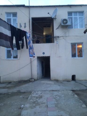 Sumqayıt şəhərində Sumqayitda 3 otaqli ev 30000 manat.Seherin merkezi.Temirlidi.2ci