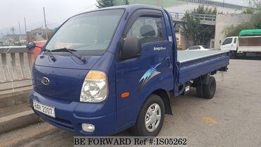 покупка грузового автомобиля в Кыргызстан: Или меняю на авто с доплатой мне