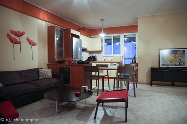 Apartment for sale: sq. m., Αθήνα σε Athens