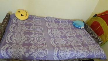 Продаю мебель Надежда, состояние хорошее в Бишкек