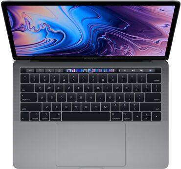 Операционная система : macOS MojaveПроцессор : 4-ядерный процессор