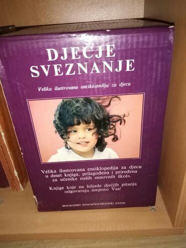 Rucni rad na crepu - Srbija: Na prodaju.korscena enciklopedija.cena 3000din.tel