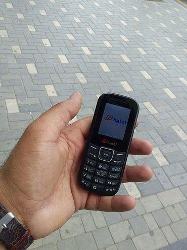 brilliance-m2-2-mt - Azərbaycan: Digər mobil telefonlar
