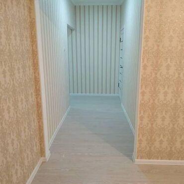 продажа-1-комнатная в Кыргызстан: Продается квартира: 1 комната, 54 кв. м