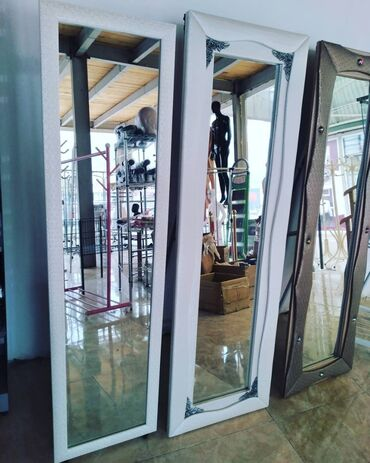 Ucuz telfon - Azərbaycan: ➡️ world vitrin aksesuarlari✅➡️Telfon aksesuar vitrini,Toy şenlik