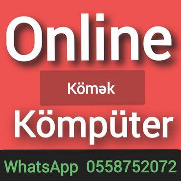 komputer temiri - Azərbaycan: Keyfiyyetli Kompyuter Temiri Bakida! - komputer online xidmeti