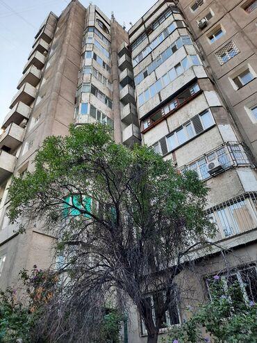акустические системы 5 1 в Кыргызстан: Продается квартира: 1 комната, 34 кв. м