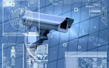 Акустические системы fnt - Кыргызстан: Установка систем видеонаблюдения, огромный опыт, ГАРАНТИЯ 3 ГОДА !!!