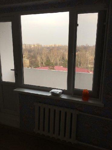 кофемашина магистр в Кыргызстан: Сдается квартира: 1 комната, 34 кв. м, Бишкек