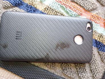 samsung fotokamery в Кыргызстан: Samsung