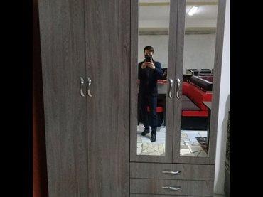 Шкаф, шкаф, шкаф в Бишкек