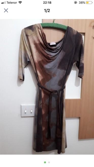 Haljine | Kragujevac: Nova pamucna haljina