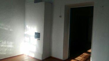 Срочно продаю дом барачного типа в Бишкек