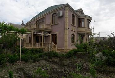 Недвижимость в Сабирабад: Продам Дома от собственника: 392 кв. м, 7 комнат