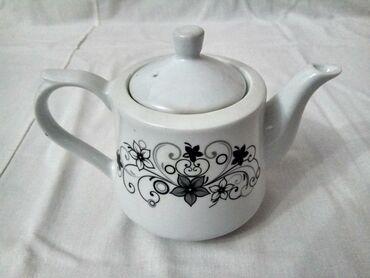 tefal чайник в Азербайджан: Заварной чайник