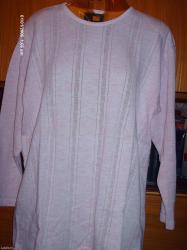 Kvalitetna zenska tunika art. 1272, sirovinskog sastava 50% pamuk, 50% - Subotica
