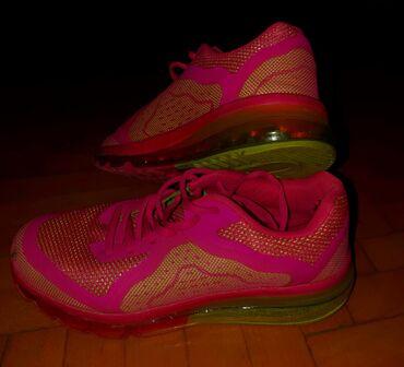 Ženska patike i atletske cipele   Valjevo: Nove patike, 36