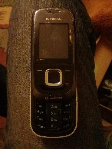 Mobilni telefoni | Bogatic: Nokia 2680 ispravna baterija dobra ima tragove korišćenja