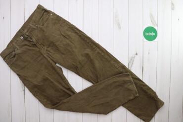 Чоловічі штани Levis 751, p. L    Довжина: 106 см Довжина кроку: 75 см