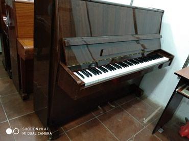 Bakı şəhərində Pianino Elegiya satılır