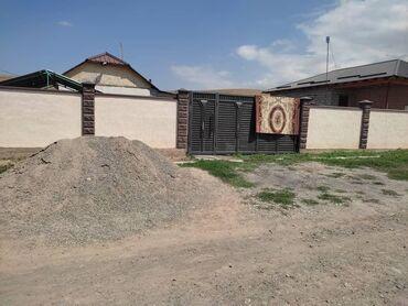 ������ ������������ �������������� ������ �� �������������� в Кыргызстан: 40 кв. м 2 комнаты, Утепленный, Евроремонт, Сарай