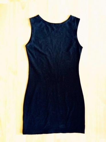 Nova pamucna haljina, velicina xs - Belgrade