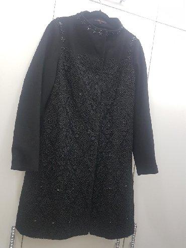 женский пальто размер 46 в Кыргызстан: Пальто женское Италия размер 42-46 шикарное 100шерсть сидит идеально
