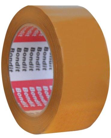 Упаковочная Лента  BNK4541 45mm x 40m.  BNK45101 45mm x 100m в Бишкек