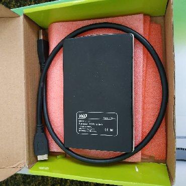 внешний жесткий диск 3 tb в Кыргызстан: Внешний диск 2 тб. Торг