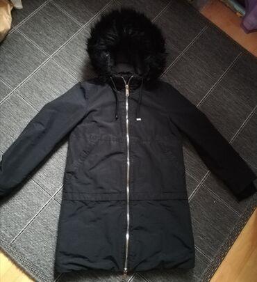 Zara predobra jakna, nosena jednu sezonu