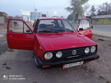 Ищу работу со своей машиной - Кыргызстан: Ищу работу со своей машиной доставка курер