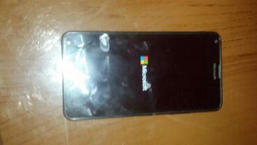 Microsoft Azərbaycanda: Microsoft telefon