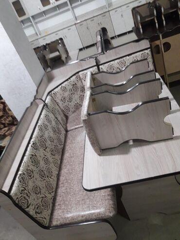 Уголки шкафы на кухню 7000сом доставка по городу бесплатно