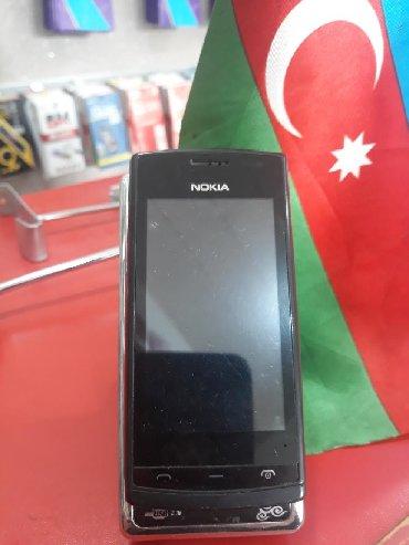 nokia-640xl в Азербайджан: Nokia 1 nomre iwlenmiw unvan xalqlar ehmedli metroya yaxin