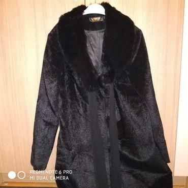 Пальто 3500 размер 48-50,54-56 новое в Бишкек