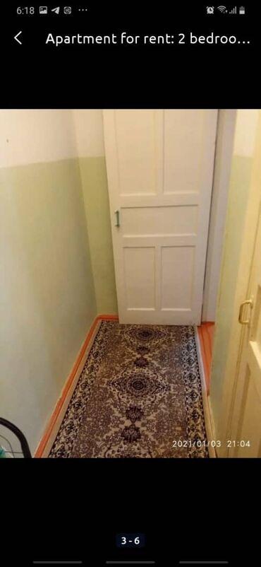 Недвижимость - Селекционное: 2 кв. м, С мебелью