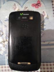 zhenskaya rubashka bez rukavov в Азербайджан: Black Barry movistar telefonu bez problem ishleyir