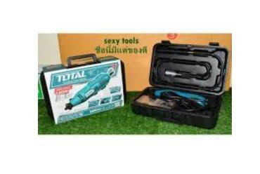 Bakı şəhərində Qraver - minidrel Total TG 501032 ( 130 watt )