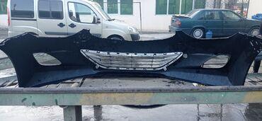 бампер fly в Азербайджан: Hyundai Elantra ön bamper