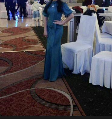 Продаю платье 1000 сом
