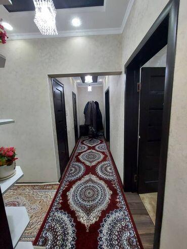 Продажа квартир - Бишкек: Продается квартира: Элитка, 3 комнаты, 100 кв. м
