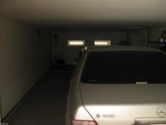 Дом в 3 уровнях, кирпичный. Отопление; 3 фазы и природный газ. Котлы э в Бишкек